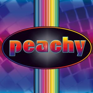 Peachy Volume Six (2016)