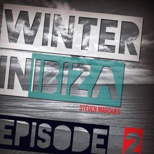 Winter in Ibiza 2
