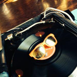 Melissa + Jay, Wedding Reception, Remix Set by DJ Mike Walsh, Trolley Barn, Atlanta GA