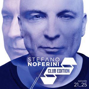Club Edition 21_25
