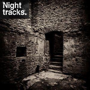 Triggy - The Labyrinth Mix Volume 10 [NIGHTTRACKSLAB005]