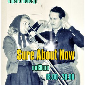 SURE ABOUT NOW 26 - Clipartradio.gr (30-03-13)