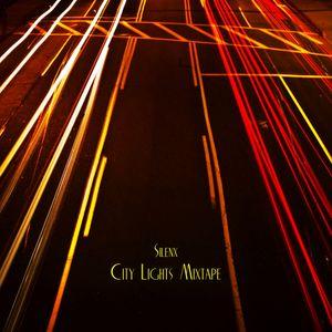 City Lights (Mixtape #2)