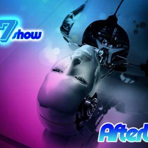 Crazy Show 07