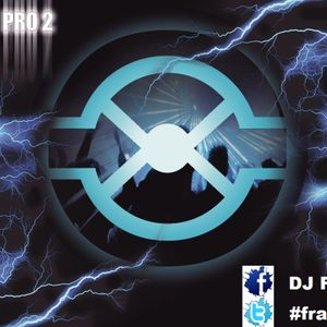 DJ Fran Sheridan Funked in da Head 121 2013