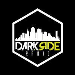 Darkside Radio 5-14-18 w/ Frank Knight