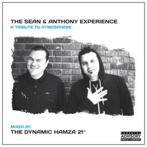 The Sean & Anthony Experience