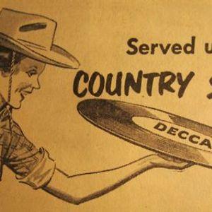 Country Hicks 1