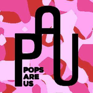 PopsAreUs - Army of Love