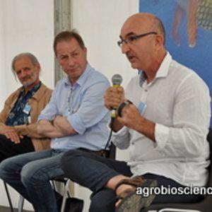 Cultures OGM, bio, conventionnelle : la coexistence est-elle possible ? Et à quelles conditions ?
