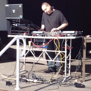 DJ DDM (DEMO Top 40)