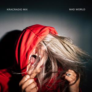 Mix Mad World