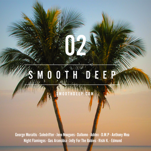 Smooth Deep 02