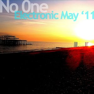 Electronic May '11