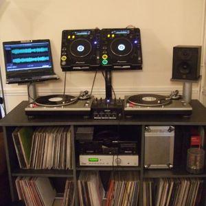 d&b quick mix 1