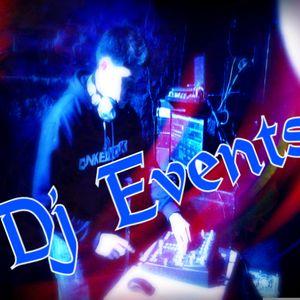 Dj Events Mix 01 - Una Cerveza.mp3