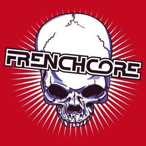 Maynor @ Frenchcore To The Bone Volume 70