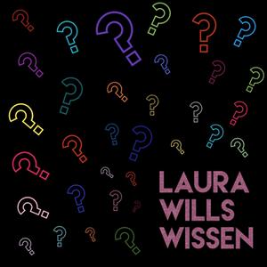 Laura wills wissen - Episode 4 - Märchen