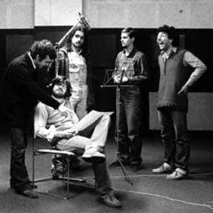 Giuda Ballerino! Experimental and Progressive Sounds from the Italian Avant-Garde (67-81) (Part 15)