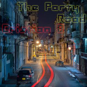 The Party Road