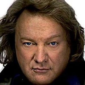 Lou Gramm, An American on Foreigner who Rocks