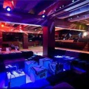 Dj HoXy - Club Mix