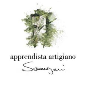Bruno Samperi - Natura