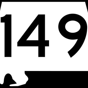It is what it is 149