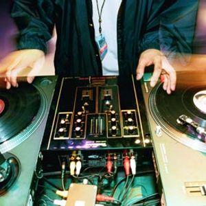 June-2012 Mix