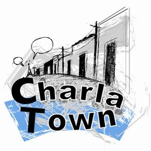 Charla Town 2012-01-12