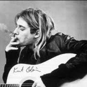 Questa è la storia della vita e della misteriosa morte di Kurt Cobain!