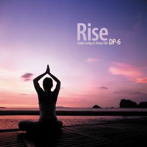 DP-6 - Rise