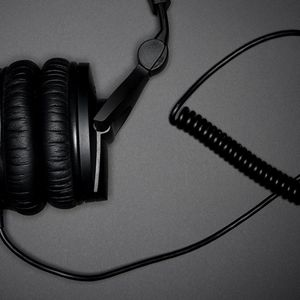The Pioneer's Radio Show 19-8-2017