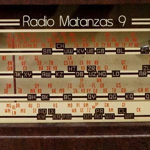 Radio Matanzas vol 9