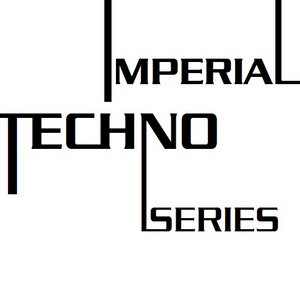 SteveO´s Number Tow @ [Imperial Techno Series]