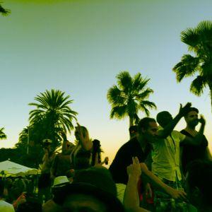 After Ibiza Evening Hour Mix