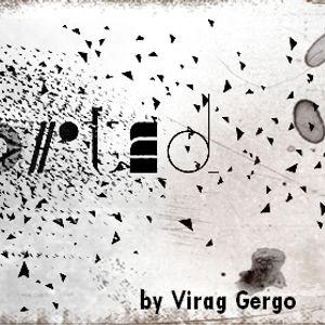 Virag Gergo- Sorted