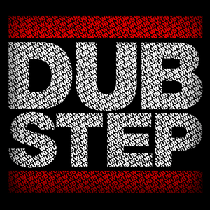 Exclame! - Dub and Step