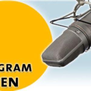 Pwogram maten an - desanm 19, 2016