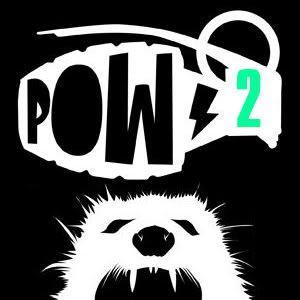 POW! 02