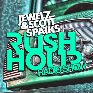 Jewelz & Scott Sparks - Rush Hour 016.