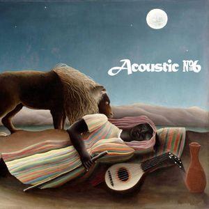 Acoustic №6