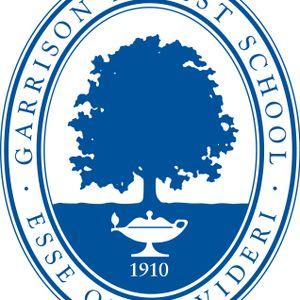 Garrison Forest Prom 4-22-17