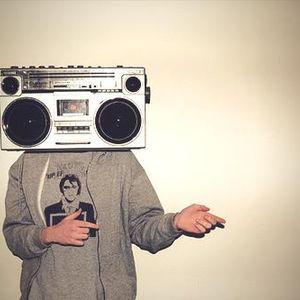 Kitokiu žvilgsniu | VDU radijas 2012-10-02 laida 02