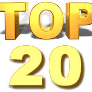 Top-20 Wedding Dance Mix