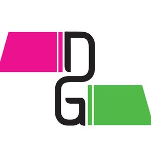 Dee & Gee - Discopocalyptica