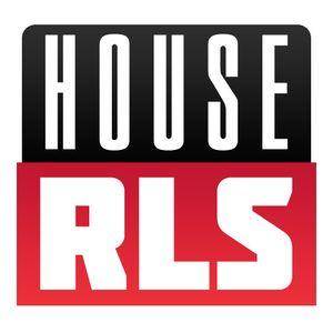 Alesso - Live @ Roxy Orlando (02-06-2012)