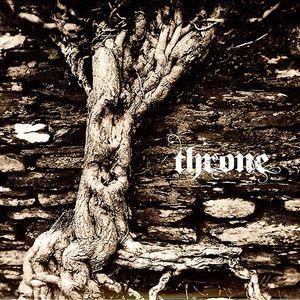 Various – Throne