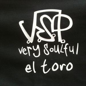 VSP urban vibrations takeover vibezurban.com.13th nov pt2 Dj Bully