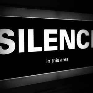 Skyneed - Inhaling The Silence